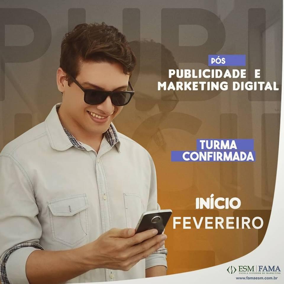 Curso de pós-graduação em publicidade e marketing digital_n