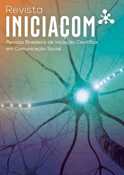 capa Iniciacom v. 7 2018
