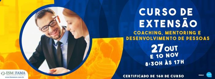 CURSO EXTENÇÃO-COACHING-Sympla